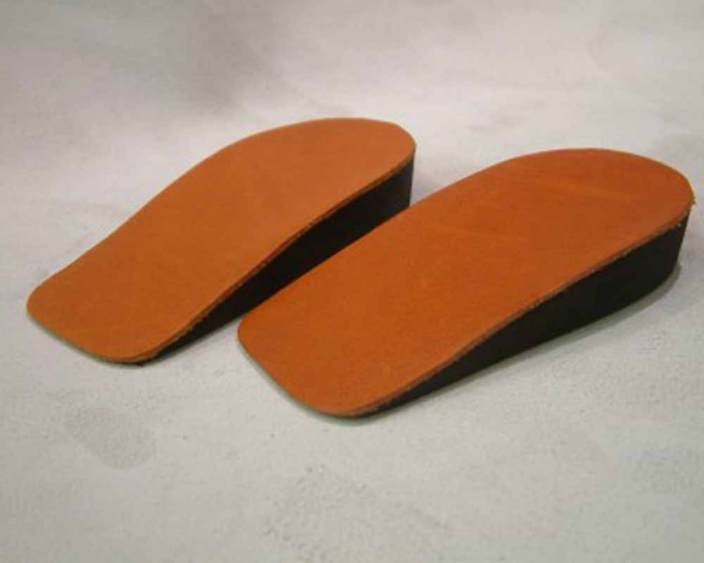 Orthopedic Lifts For Shoes Uk