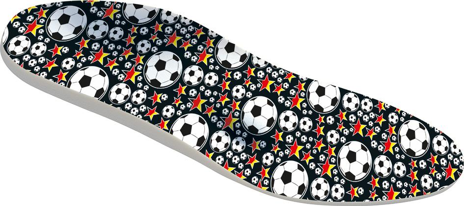 Soccer_Champion